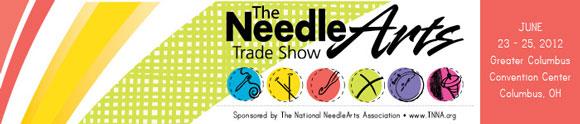 The National Needlework Association