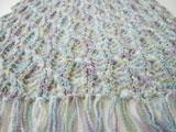 Maizy Lace Wrap