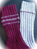 Comfort Socks Set