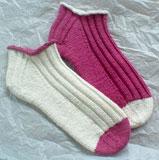 Matchmaker Sport Socks